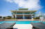 4365 S Atlantic Avenue, Ponce Inlet, FL 32127
