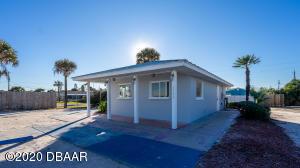 1760 Ocean Shore Boulevard, Ormond Beach, FL 32176