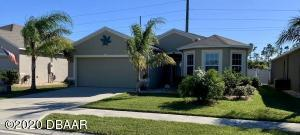 2604 Star Coral Lane, New Smyrna Beach, FL 32168