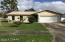 4679 Chardonnay Drive, Port Orange, FL 32129