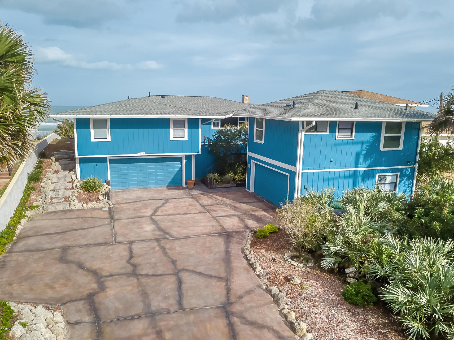 4349 Atlantic Avenue, Ponce Inlet, FL 32127