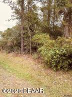 66 Universal Trail, Palm Coast, FL 32164