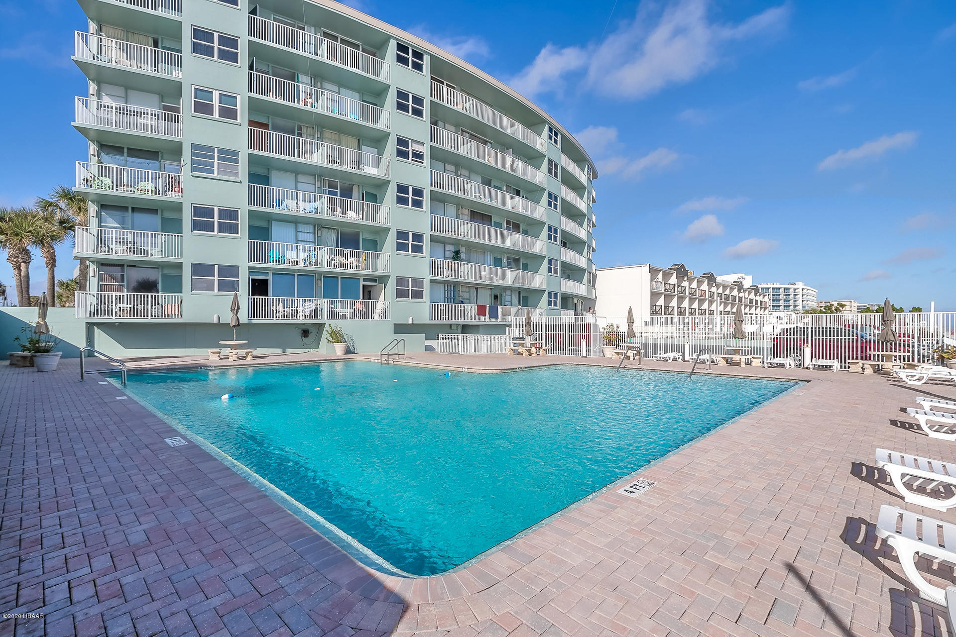 Photo of 800 N Atlantic Avenue #703, Daytona Beach, FL 32118