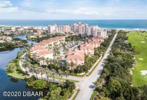 35 Ocean Crest Way, 1124, Palm Coast, FL 32137