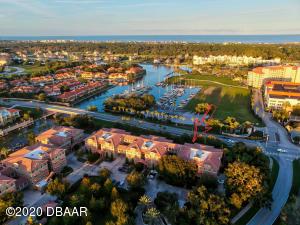 114 Club House Drive, Palm Coast, FL 32137