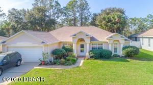 10 Westmoreland Drive, Palm Coast, FL 32164