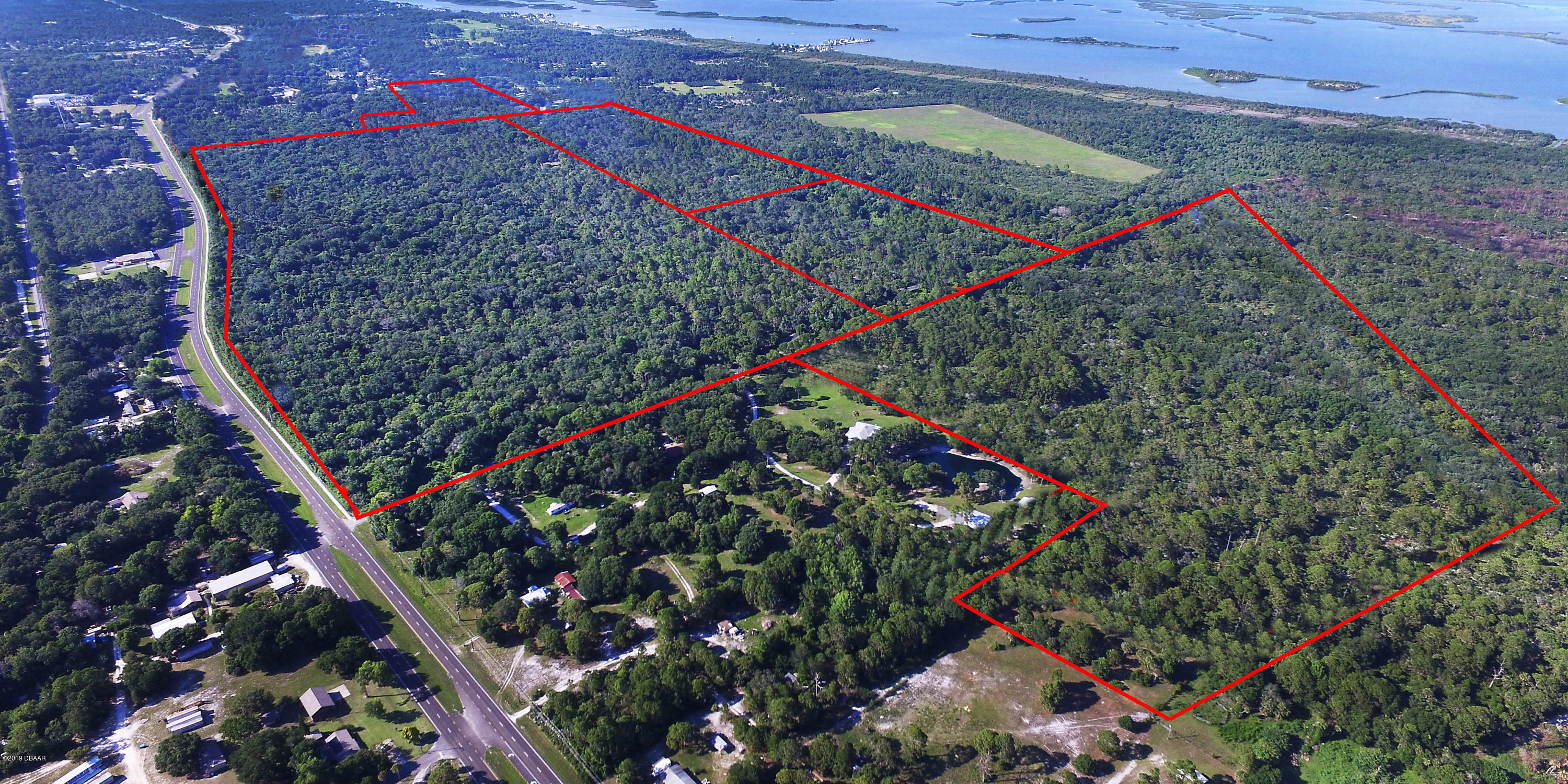 Details for 0 Us-1, Oak Hill, FL 32759