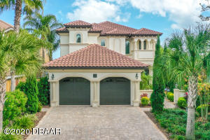 22 Kingfisher Lane, Palm Coast, FL 32137
