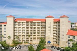 146 Palm Coast Resort Boulevard, Palm Coast, FL 32137