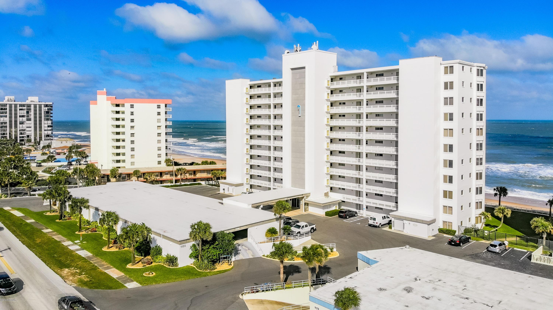 1155 Ocean Shore Boulevard 203