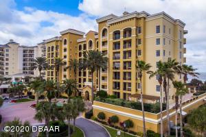 20 Porto Mar, Palm Coast, FL 32137