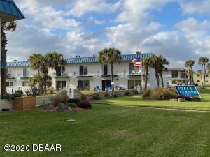 2750 Ocean Shore Boulevard, 22, Ormond Beach, FL 32176