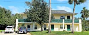 301 Riverview Boulevard, Daytona Beach, FL 32118