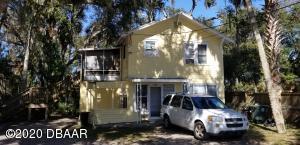 308 Adeline Street, Daytona Beach, FL 32114
