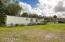 311 Endora Street, Ormond Beach, FL 32174