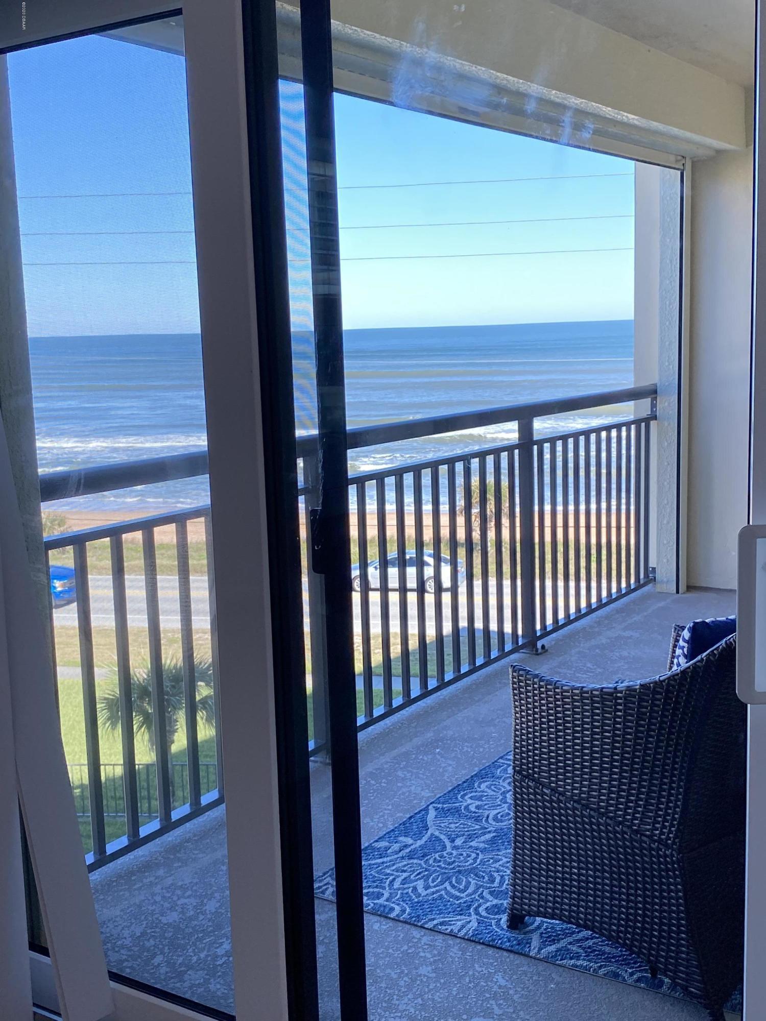 2290 Ocean Shore Boulevard 403