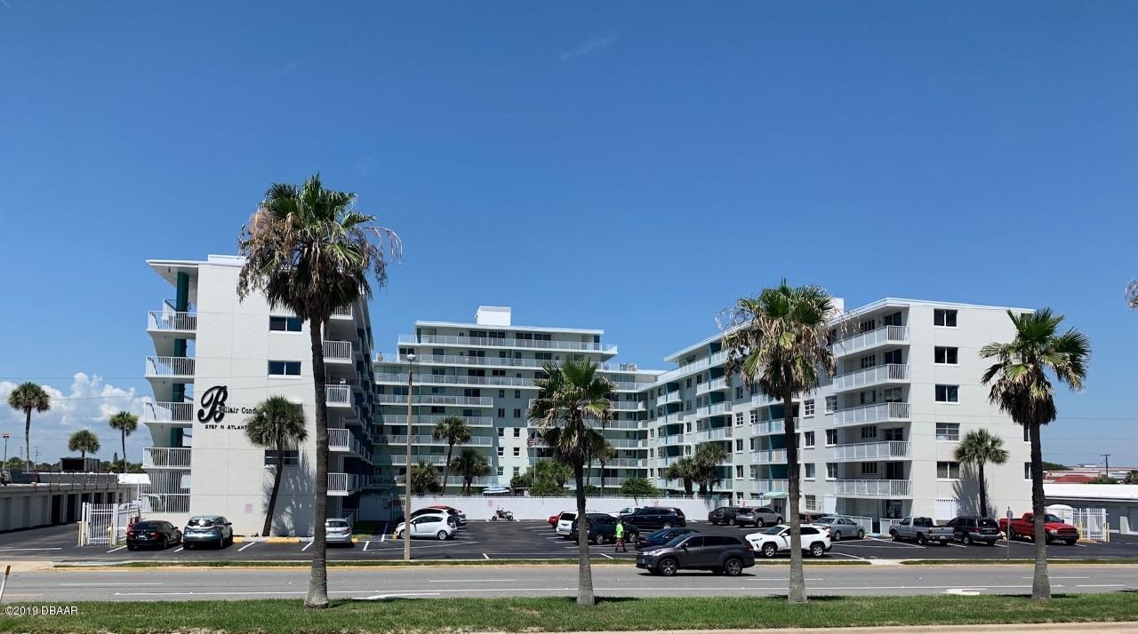 Details for 2727 Atlantic Avenue 2010, Daytona Beach, FL 32118