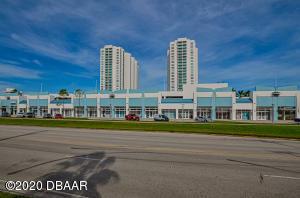 235 Riverside Drive, Holly Hill, FL 32117
