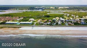 1803 N Central Avenue, Flagler Beach, FL 32136