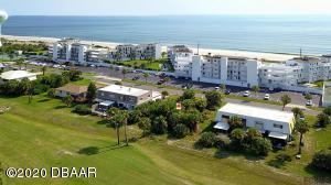 3549 S Central Avenue, Flagler Beach, FL 32136