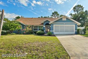 65 Forrester Place, Palm Coast, FL 32137