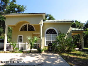 5578 N Ocean Shore Boulevard, Palm Coast, FL 32137