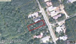 1248 S Flagler Avenue, Flagler Beach, FL 32136