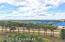 4650 Links Village Drive, B502, Ponce Inlet, FL 32127