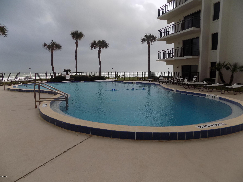 1275 Ocean Shore Boulevard 108