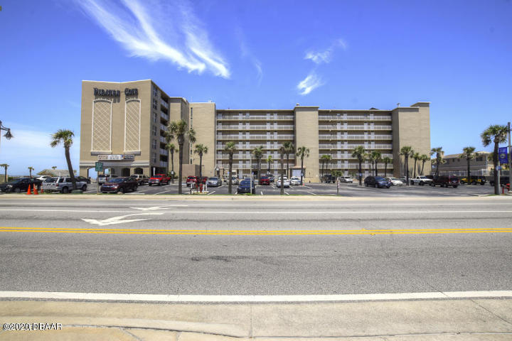 Photo of 3501 S Atlantic Avenue #2260, Daytona Beach Shores, FL 32118