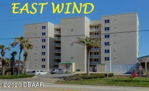 4505 S Atlantic Avenue, 305, Ponce Inlet, FL 32127