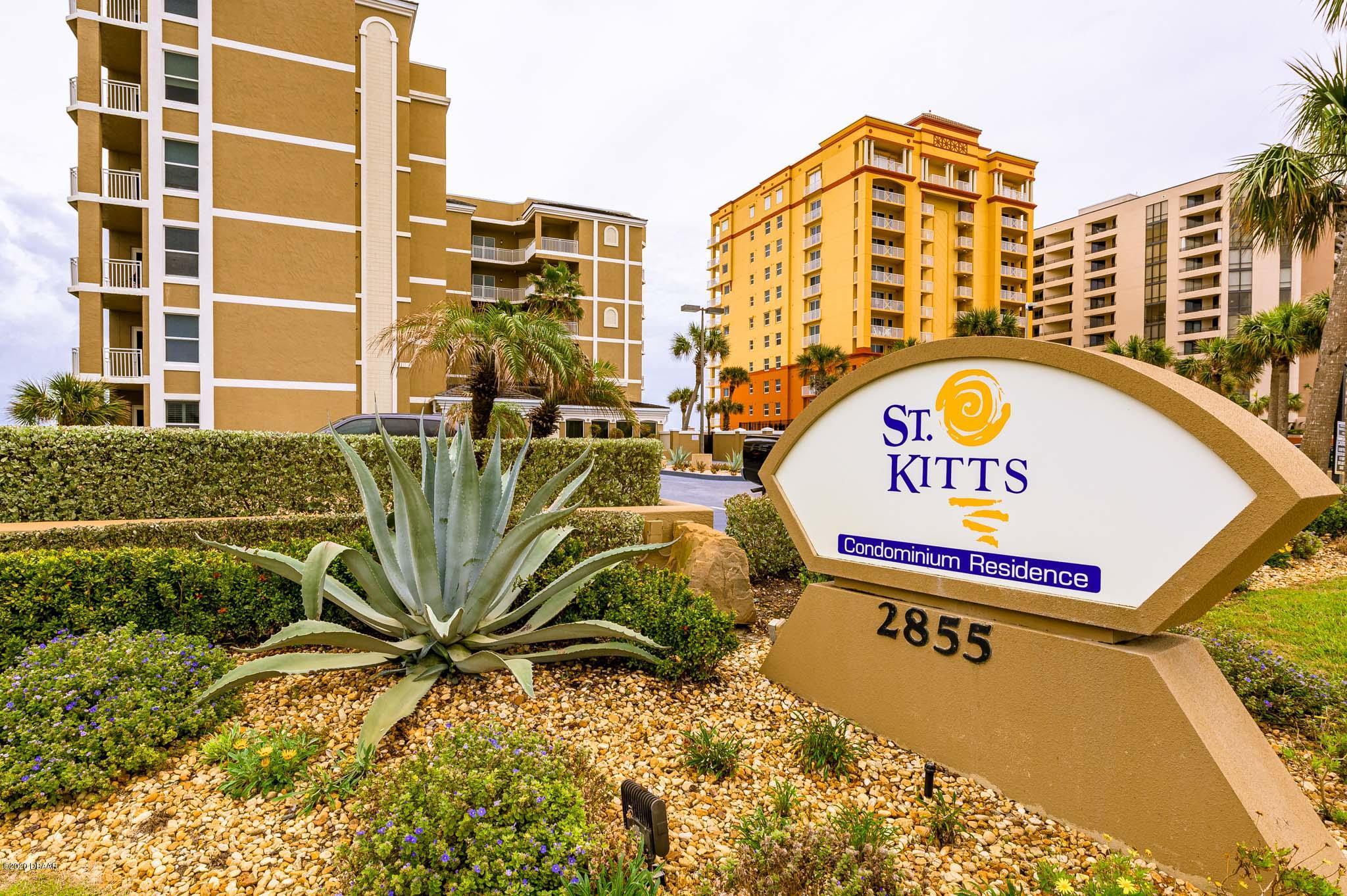 Photo of 2855 S Atlantic Avenue #101, Daytona Beach Shores, FL 32118