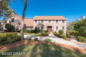 5 Circle Oaks Trail, Ormond Beach, FL 32174
