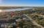 29 Mar Azul N, Ponce Inlet, FL 32127