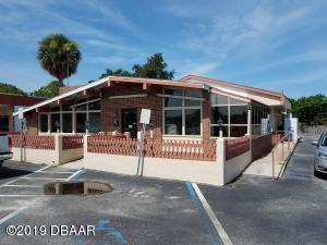 2055 S Ridgewood Avenue, South Daytona, FL 32119