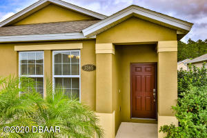 3365 Marsili Avenue, New Smyrna Beach, FL 32168
