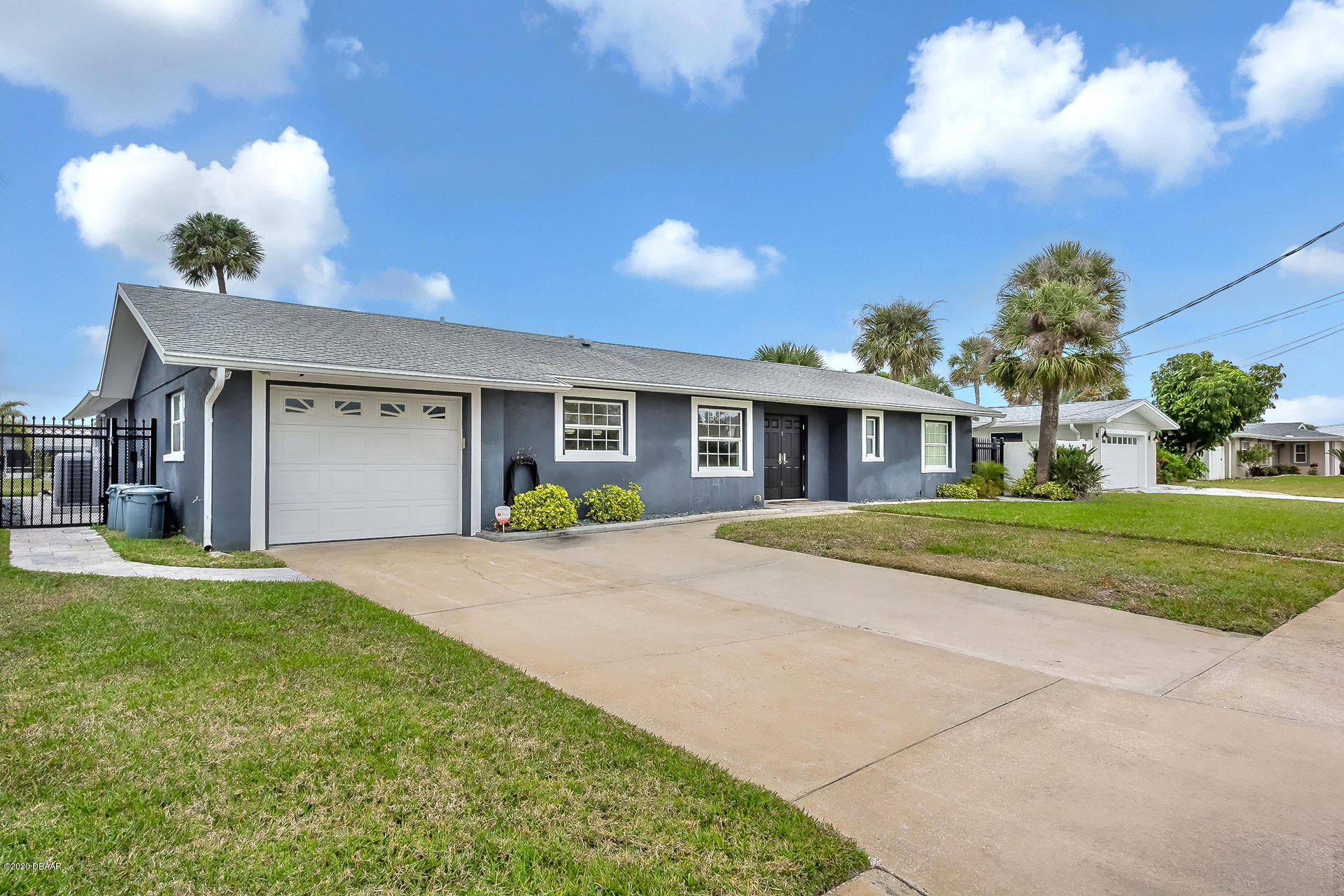 140 Coral Circle, South Daytona, FL 32119
