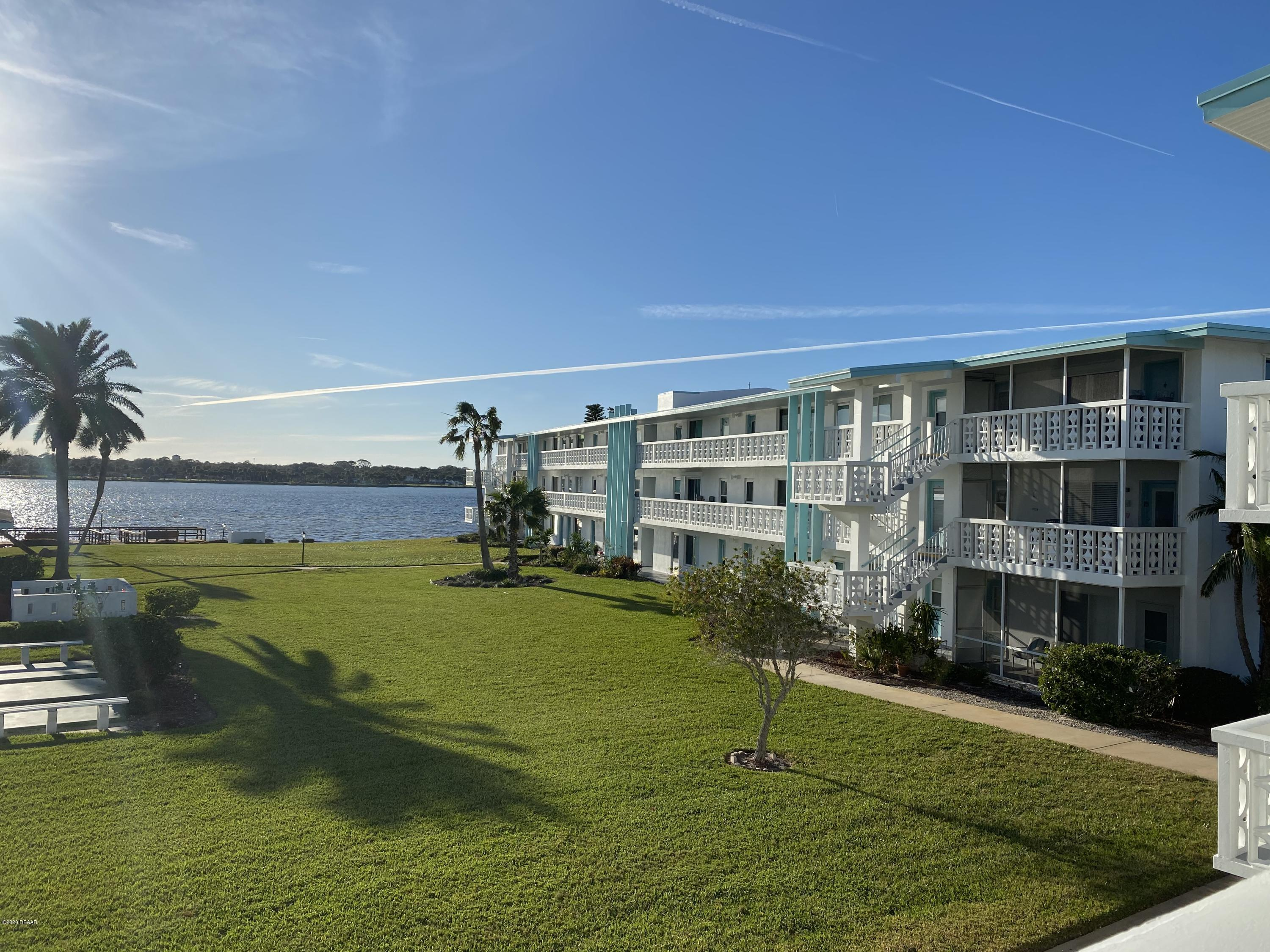 3015 Halifax Avenue 27, Daytona Beach, FL 32118