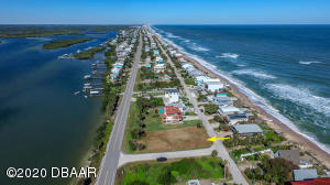 7098 S Atlantic Avenue, New Smyrna Beach, FL 32169