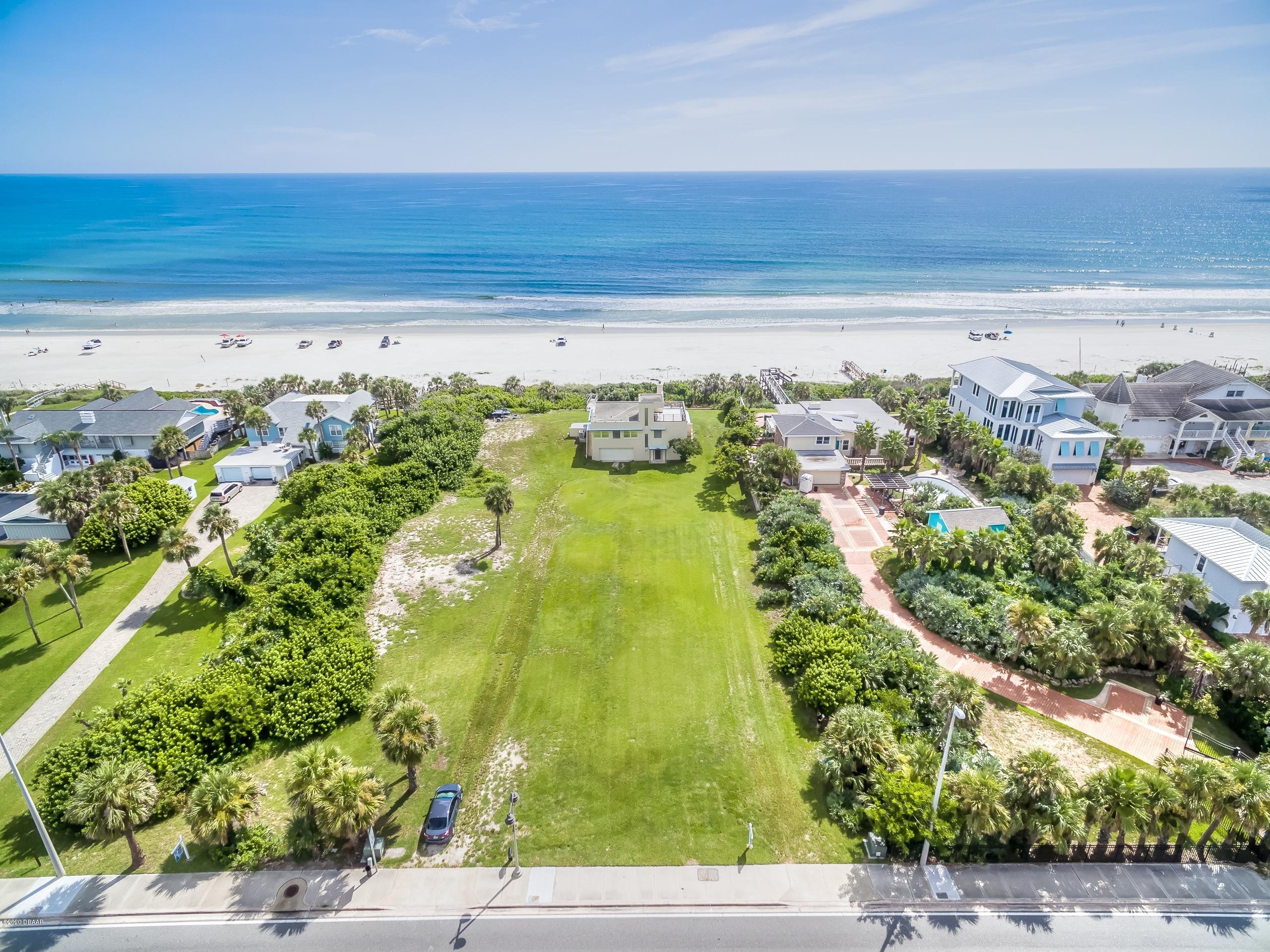 Photo of 2737 S Atlantic Avenue, Daytona Beach Shores, FL 32118