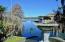 2615 Branchwater Bend, DeLand, FL 32720