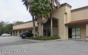 1457 US-1, 20, Ormond Beach, FL 32174