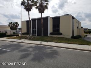 2300 S Atlantic Avenue, Daytona Beach Shores, FL 32118