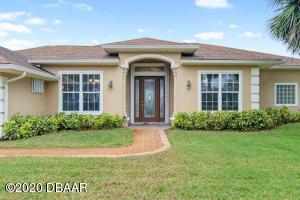2900 John Anderson Drive, Ormond Beach, FL 32176
