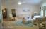 6217 Ranier Circle, Port Orange, FL 32127
