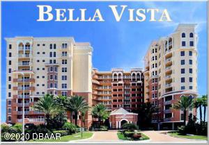 2515 S Atlantic Avenue, 304, Daytona Beach Shores, FL 32118