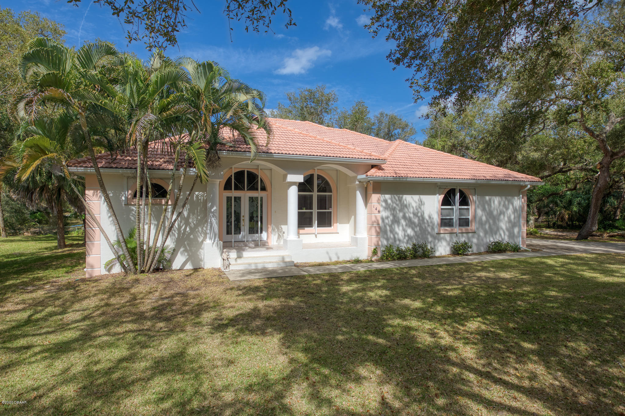 Photo of 146 Bounty Lane, Ponce Inlet, FL 32127