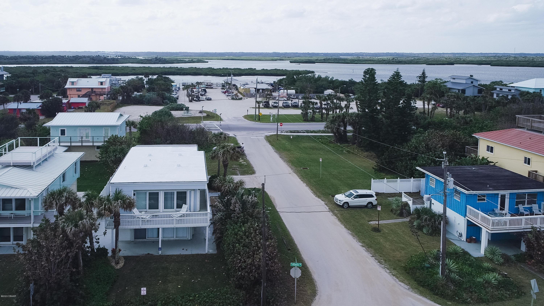 6800 Atlantic Avenue, New Smyrna Beach, FL 32169