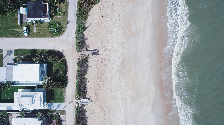 Photo of 6800 S Atlantic Avenue, New Smyrna Beach, FL 32169