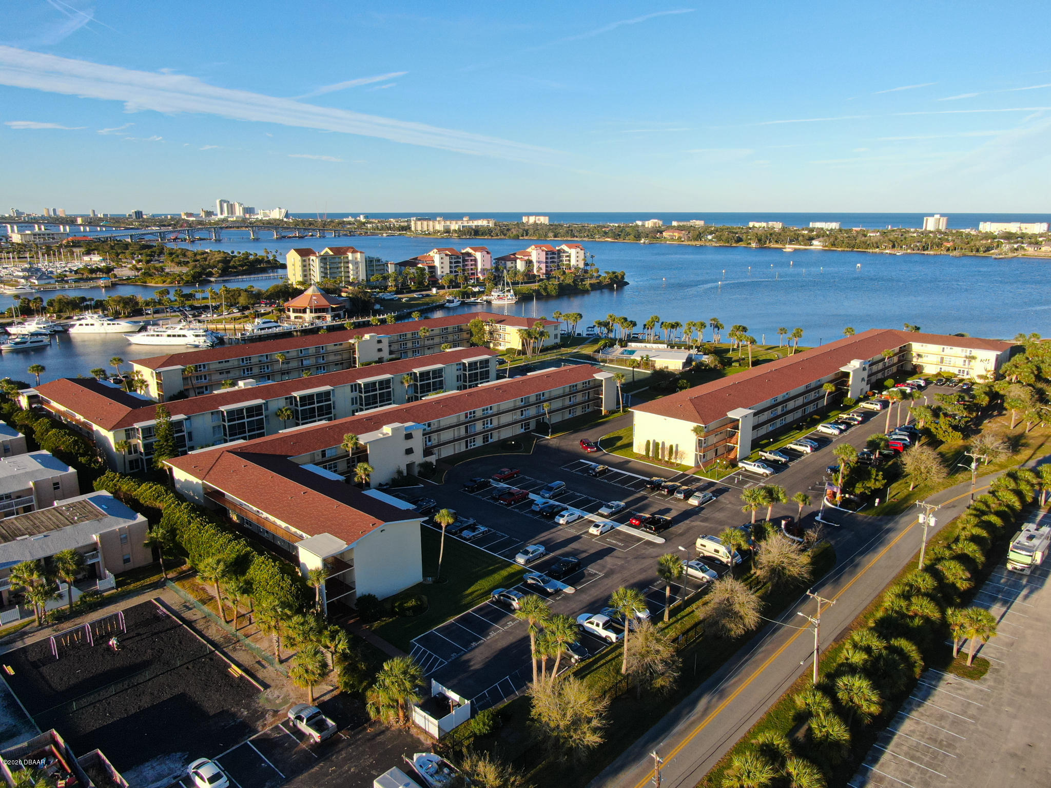 Photo of 719 S Beach Street #308B, Daytona Beach, FL 32114